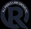 R J. Pierce Law Group P.C.